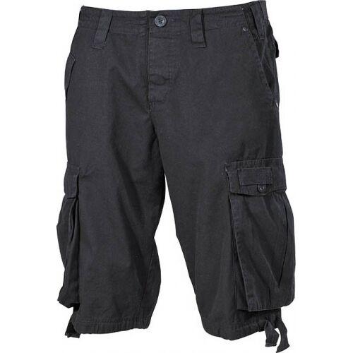 US army milit BW Bermuda Shorts Trinity Pantaloni Corti Cargo Pant outdoorhose
