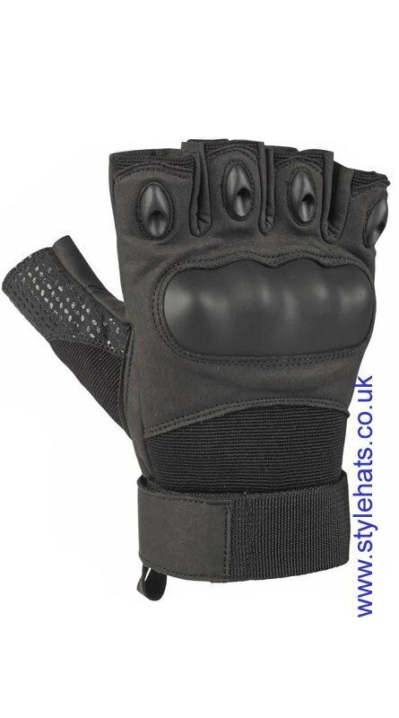 Gloves Hunting Tactical Military Sniper Outdoor Sports Cycling Bikes Gym