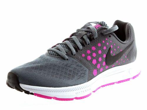 Nike Zoom span cortos calzado deportivo Zapatos señora running joggingschuhe 852450