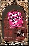Secret Society Girl: An Ivy League Novel (Ivy League Novels)