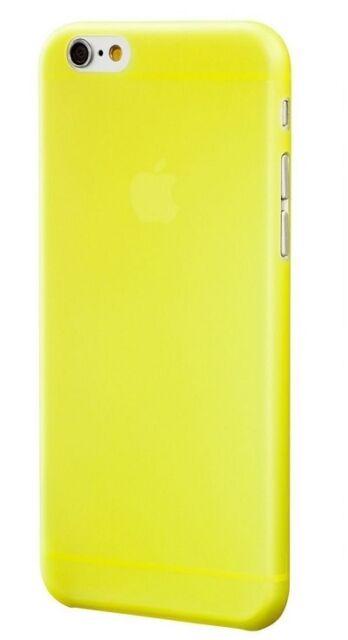 coque iphone 6 0.35mm
