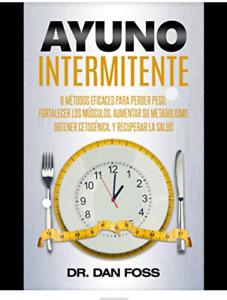 AYUNO-INTERMITENTE-LIBRO-EN-DIGITAL-ENVIO-ONLINE