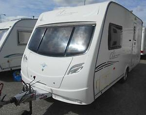 LUNAR-CLUBMAN-475CK-LUXURY-2-BERTH-YEAR-2008