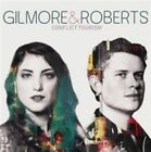 Conflict Tourism by Gilmore & Roberts (CD, Sep-2015, GR)