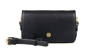 Day-Birger-et-Mikkelsen-bolsa-bandolera-crossover-034-paris-Bag-034-negro