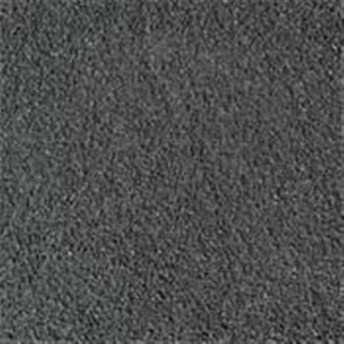 Inlace Granules 25 Grams Black