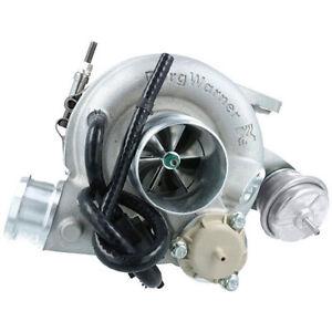 Borgwarner-EFR-7163-Turbo-0-80-A-R-T4-Flange-Twin-Scroll-WG