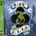 F.T.T.W. by H2O (CD, Apr-1999, Epic (USA))
