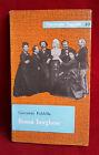 < L8 > ROMA BORGHESE - UNIVERSALE CAPPELLI ANNO 1957