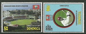DOMINICA-2011-ICC-10th-CRICKET-WORLD-CUP-Chris-Gayle-Set-2v-MNH