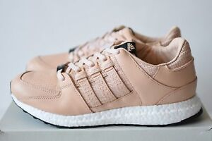 Adidas Ultra Boost Special Edition | Men's Shoes | Gumtree