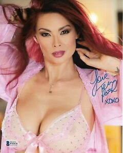 You tera patrick hottest gallery will
