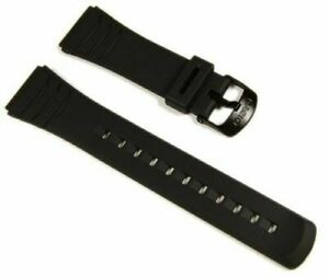 Genuine-Casio-Replacement-Watch-Strap-Band-10169264-for-Casio-Watch-DBC-32C