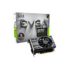 EVGA NVIDIA GeForce GTX 1050 GAMING 2GB GDDR5 DVI/HDMI/DisplayPort pci-e Video