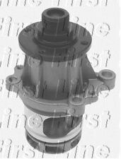KEYPARTS KCP1498 WATER PUMP W/GASKET for BMW 318i (E30  E36)