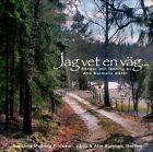 """Jag vet en V""""g (CD, Jul-2011, Intim Musik)"""
