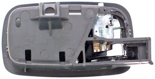 Interior Door Handle Front Left Dorman 81890