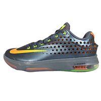 Nike KD VII Elite 7 Team Kevin Durant Air Max Mens Basketball Shoes 724349-478