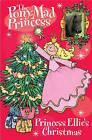 Princess Ellie's Christmas by Diana Kimpton (Paperback, 2005)