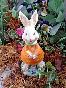 Latex-only-rabbit-mold-plaster-concrete-casting-garden-mould