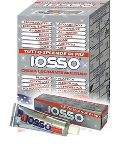 PASTA-CREMA-LUCIDANTE-INOX-ALLUMINIO-IOSSO-PULISCE-LUCIDA-PROTEGGE