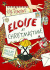 Eloise at Christmastime by Kay Thompson (Other book format, 2000)