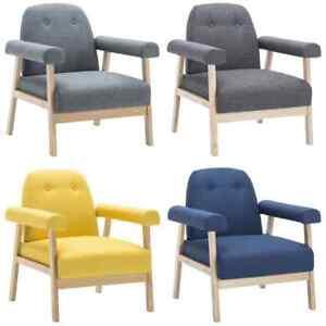 Salon Multicolore Sur Maison Canapé Vidaxl Fauteuil Chaise Détails Bureau De Siège Tissu zGVLqpjSUM