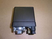 Druckschalter f. Kompressor Druckregler Lastschalter 3-Phasen phasig 380 / 400 V