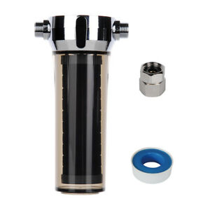 Moolmang-Vitamax-Deluxe-Dual-Shower-Filter-4-Stage-shower-filtration-system