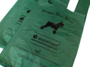 Scot-Petshop-100-Exo-Biodegradable-Dog-Poop-Bags-Eco-Friendly-Dog-Poo-Dechets-Sacs