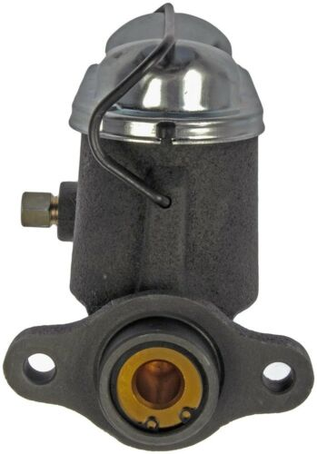 Brake Master Cylinder Dorman M83074
