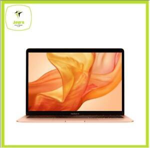 "Macbook Air 13"" 512gb 2020 i5 Brand New Jeptall"