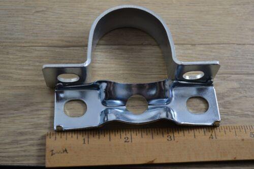 TS8  /& FS8 Rock Saw Lortone Bearing Strap set for LS10