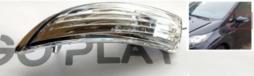 1513155 AUßENSPIEGEL Blinker Spiegelblinker links Fiesta 08-17 B-Max