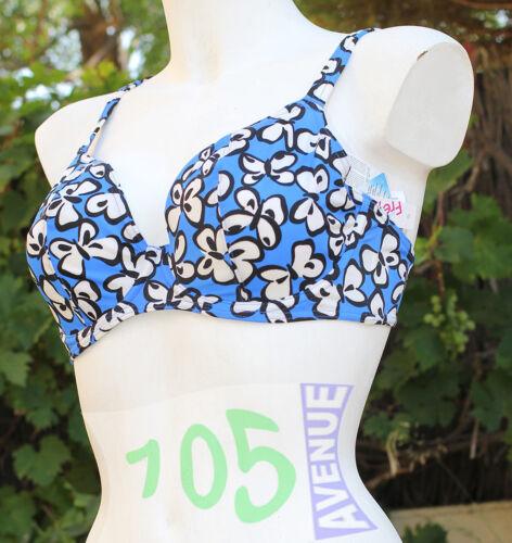 FREYA Madame Butterfly FR 85F//90E//95D ou 95E NEUF @@  HAUT MAILLOT DE BAIN