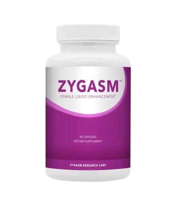 Female libido dietary supplement