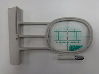 "Baby Lock Ellageo ESG ESG2 ESG3 Medium 5/"" x 7/"" Embroidery Hoop Frame"