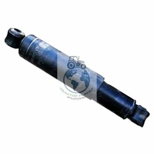 IFA W50 Stoßdämpfer o//o 16//16mm 455//750mm