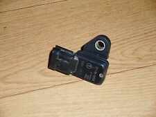 KAWASAKI ZX10R D6F/D7F 3-PIN AIR PRESSURE FLOW MAP SENSOR *LOW MILEAGE*2006-2007