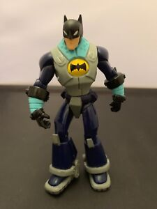 Batman-Action-Figure-5-034