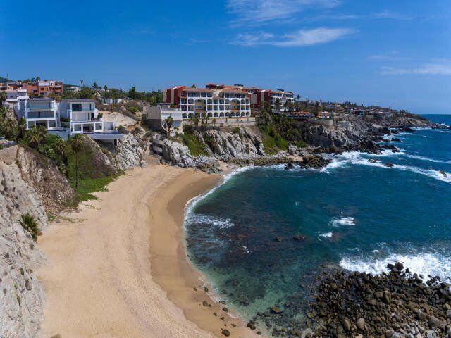 Casa Jose 25, Cabo Bello, Cabo Corridor, MLS #19-2518