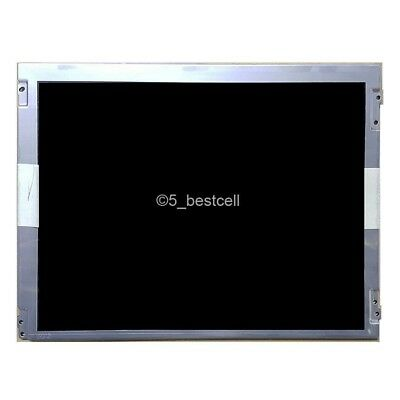"New  AUO industrial G121SN01 V4  G121SN01 V.4  12.1""  800x600  TFT  LCD display"