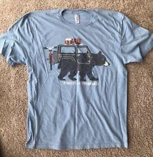 TENNESSEE REPRESENT T-shirt Memphis Nashville Knoxville 615 901 Vols XS-4XL