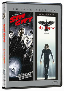 SIN-CITY-THE-CROW-DOUBLE-FEATURE-BILINGUAL-GRAY-COVER-DVD