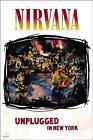 Mtv Unplugged in New York von Nirvana (2007)