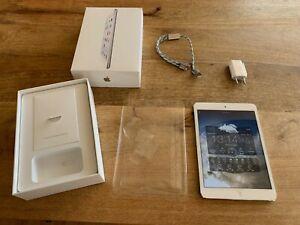 iPad Mini 2 32 gb, Guter Zustand, Gebraucht