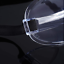 Adults Safety Glasses Eye Protection PPE Anti Spittle Preventing Infection Goggl