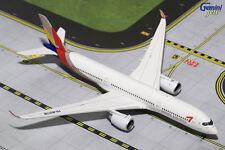 Gemini Jets Asiana (South Korea) Airbus A350-900 1/400 GJAAR1631