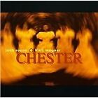Josh Rouse - Chester (1999)
