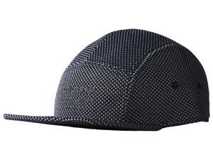 Adidas Originals NMD Cap Snapback Black
